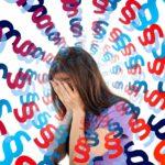 Burnout – praktisch erklärt